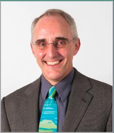 Philip Proctor. Charles Higgins Partnership